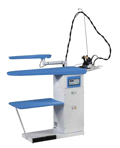 Argo Battistella Vacuum Ironing Table